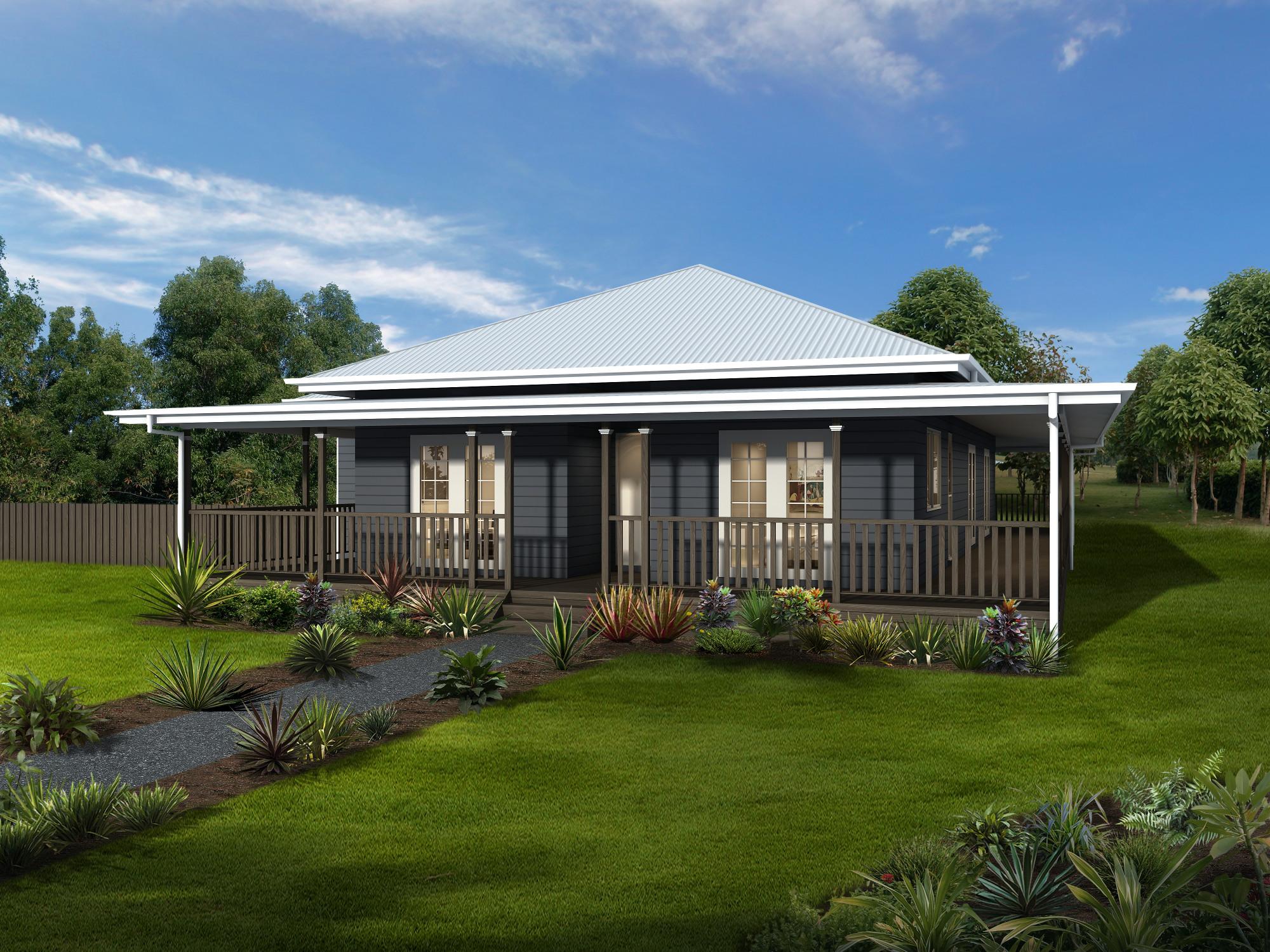Home Design - Leonis - T4029